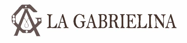 Cortijo La Gabrielina